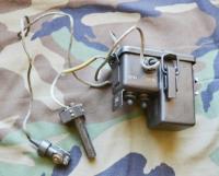 Оптика АГС17-8.JPG