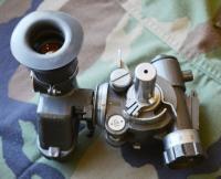 Оптика АГС17-6.JPG