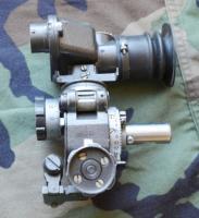 Оптика АГС17-7.JPG