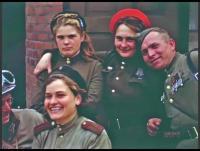 Берлин 1945 (2).jpg