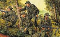 Американские солдаты в джунглях Вьетнама.jpg