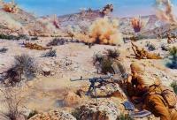 4-ая индийская дивизия в Северной Африке.jpg