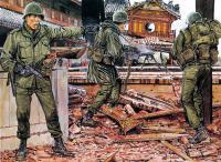 Американские солдаты в Южном Вьетнаме.jpg