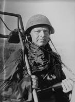 Портрет советского сапёра-разведчика М.Е. Болтовникова. 1944 год..jpg