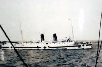 ss-paris-at-anchor-001.jpg