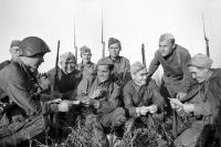 rkka_bryanskogo_fronta_pisma_1943.jpeg