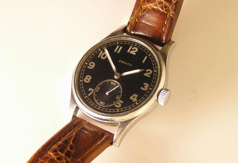 Часы вермахта копия купить золотые мужские часы купить в краснодаре