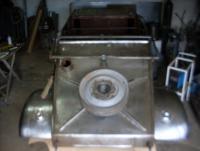 SDC10901.JPG