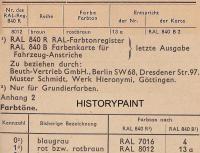 RAL8012-FARBE-1K-GRUNDIERUNG-ROSTBRAUN-WEHRMACHT-KDF-SDKFZ-_57.jpg