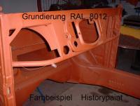 RAL8012-FARBE-1K-GRUNDIERUNG-ROSTBRAUN-WEHRMACHT-KDF-SDKFZ-_57 (2).jpg
