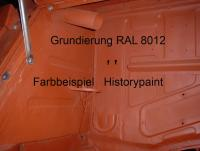 RAL8012-FARBE-1K-GRUNDIERUNG-ROSTBRAUN-WEHRMACHT-KDF-SDKFZ-_57 (1).jpg