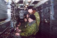 АЧС-1. С-200, кабина К2.jpg
