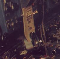 АЧС-1. С-200, кабина К2 (2) фрагмент.jpg