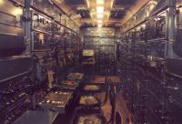 АЧС-1. С-200, кабина К2 (2).jpg