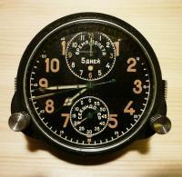 970px-Часы_авиационные_ачс-1.jpg
