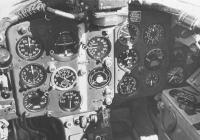 Приборная панель МиГ-15бис..jpg