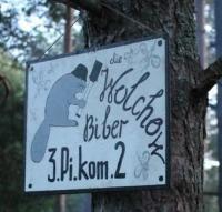 Volchow.jpg