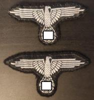 нашивки (1).jpg