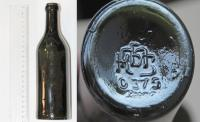 1 Бутылка РККА 0.375 Мл (1).jpg