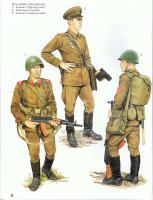 Osprey - Elite 012 - Inside the Soviet Army TodayOsprey Elite 12_Page_34.jpg
