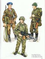 Osprey - Elite 012 - Inside the Soviet Army TodayOsprey Elite 12_Page_35.jpg
