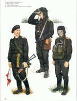 Osprey - Elite 012 - Inside the Soviet Army TodayOsprey Elite 12_Page_38.jpg