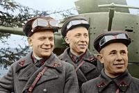 танкисты (2).jpg