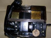 tai-1946.JPG