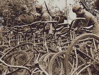 Велосипедисты КА.jpg