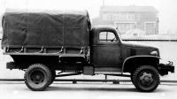 Chevrolet G7117-Military-1942.jpg