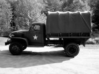 Chevrolet-G7117-Military-1942.jpg