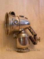 Карбидный (ацетиленовый) Nirona 1925фонарь..jpg