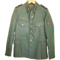 roa-tunic-dutch-retailored-tunic-for-the-wehrmacht--80467-600x600.JPG