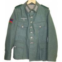 azerbaijan-volunteer-wehrmacht-tunic-600x600.JPG