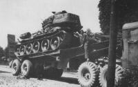 Medium tank T-34-85.jpg