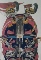 Уланка 15-го и 16-го полков..png