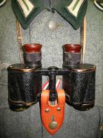 M-fiksator dlja-binoklja korichnevii anknopflasche fur doppelfernrohr (2).jpg