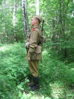 Форма Советской Армии 031.jpg