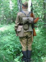 Форма Советской Армии 030.jpg