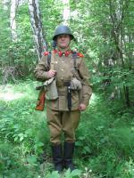 Форма Советской Армии 042.jpg