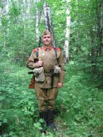 Форма Советской Армии 025.jpg