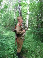 Форма Советской Армии 027.jpg