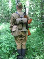 Форма Советской Армии 029.jpg