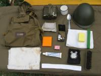 Форма Советской Армии 062.jpg