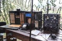 радио  2.jpg