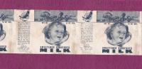 этикетка от детского молока Babs 1943 г (ленинград 1943)..jpg