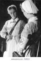 nurse-of-the-german-red-cross-1930s-FGREC0.jpg
