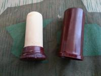 WWII_German_Red_Bakelite_Shaving_Soap_Holder_w_Original_Soap_1024x1024.jpg