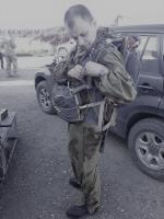 M93rnCQXb0E.jpg