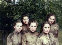 doctors-and-nurses-of-the-237th-infantry-division-ww2.jpg